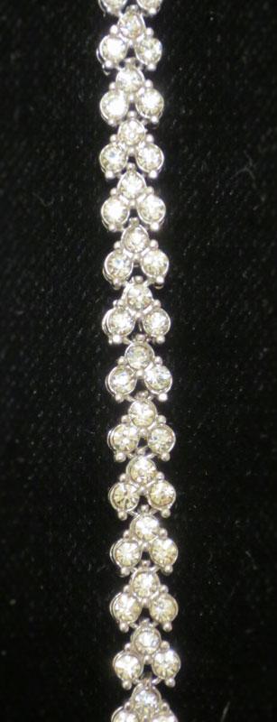 John-Zimmerman-Couture-Bracelets-Model-Arrow-Gallery-Image-1