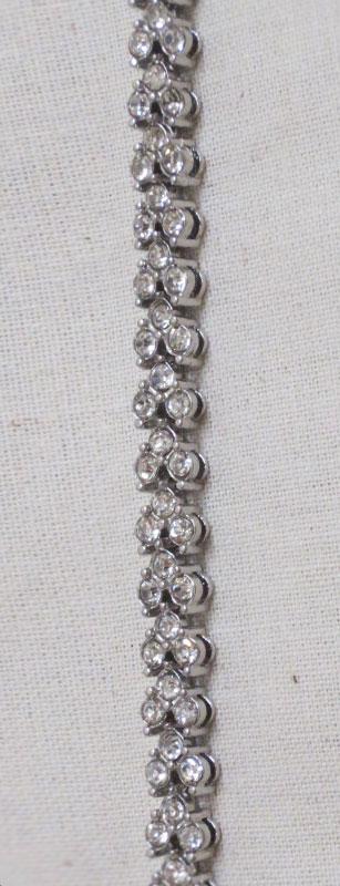John-Zimmerman-Couture-Bracelets-Model-Arrow-Image-Feature-3