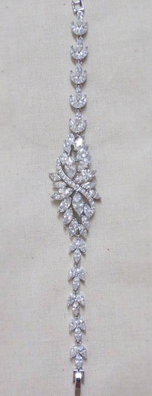John-Zimmerman-Couture-Bracelets-Model-Flowerbed-Gallery-Image-1