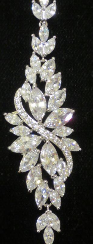 John-Zimmerman-Couture-Bracelets-Model-Flowerbed-Gallery-Image-2