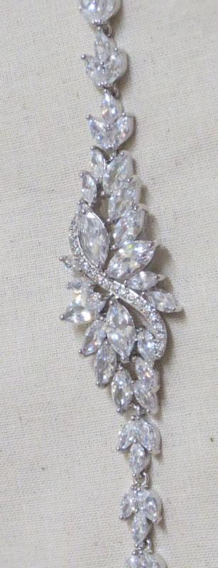 John-Zimmerman-Couture-Bracelets-Model-Flowerbed-Gallery-Image-3