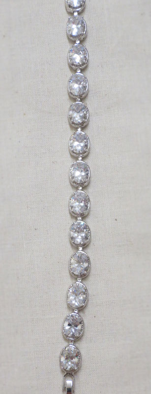 John-Zimmerman-Couture-Bracelets-Model-Heirloom-Gallery-Image-1