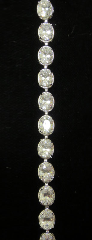 John-Zimmerman-Couture-Bracelets-Model-Heirloom-Gallery-Image-2