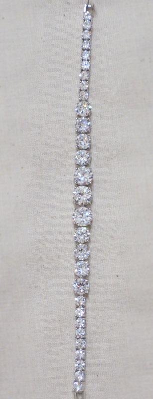 John-Zimmerman-Couture-Bracelets-Model-Luxury-Gallery-Image-1
