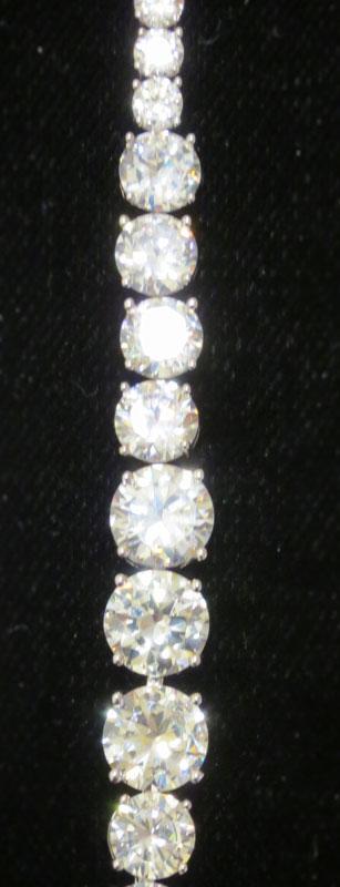 John-Zimmerman-Couture-Bracelets-Model-Luxury-Gallery-Image-2