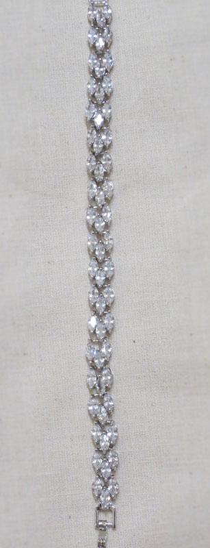 John-Zimmerman-Couture-Bracelets-Model-Slinky-Gallery-Image-1