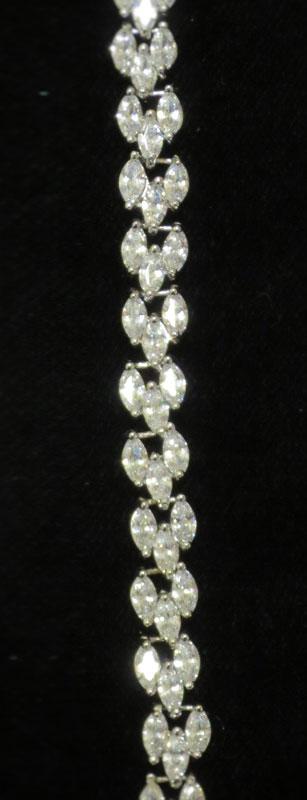 John-Zimmerman-Couture-Bracelets-Model-Slinky-Gallery-Image-2