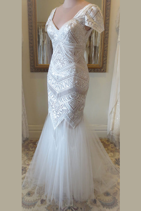John-Zimmerman-Couture-Collections-Classic-and-Traditional-Deco-Gallery-2