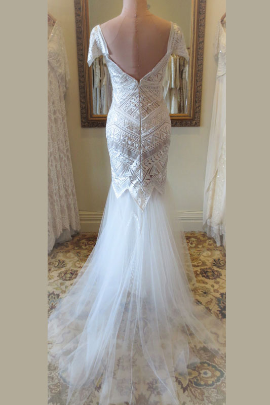 John-Zimmerman-Couture-Collections-Classic-and-Traditional-Deco-Gallery-3