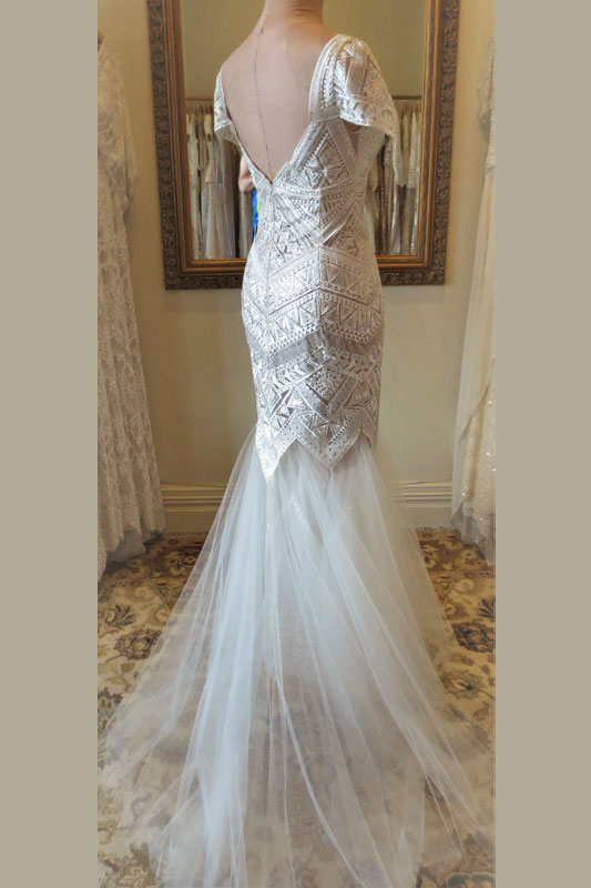 John-Zimmerman-Couture-Collections-Classic-and-Traditional-Deco-Gallery-4