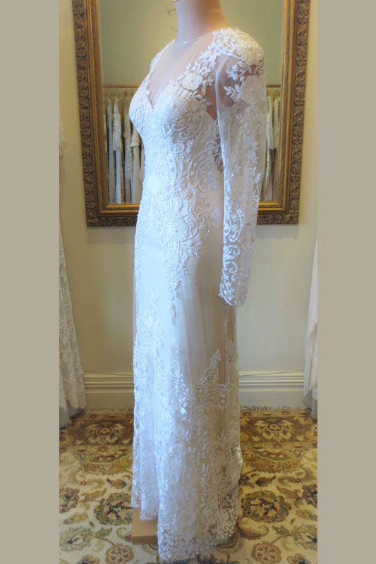 John-Zimmerman-Couture-Collections-Classic-and-Traditional-Diana-Gallery-1