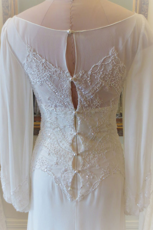 John-Zimmerman-Couture-Collections-Classic-and-Traditional-Katherine-Gallery-1