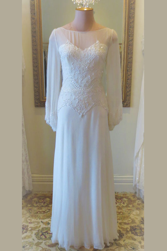 John-Zimmerman-Couture-Collections-Classic-and-Traditional-Katherine-Gallery-2