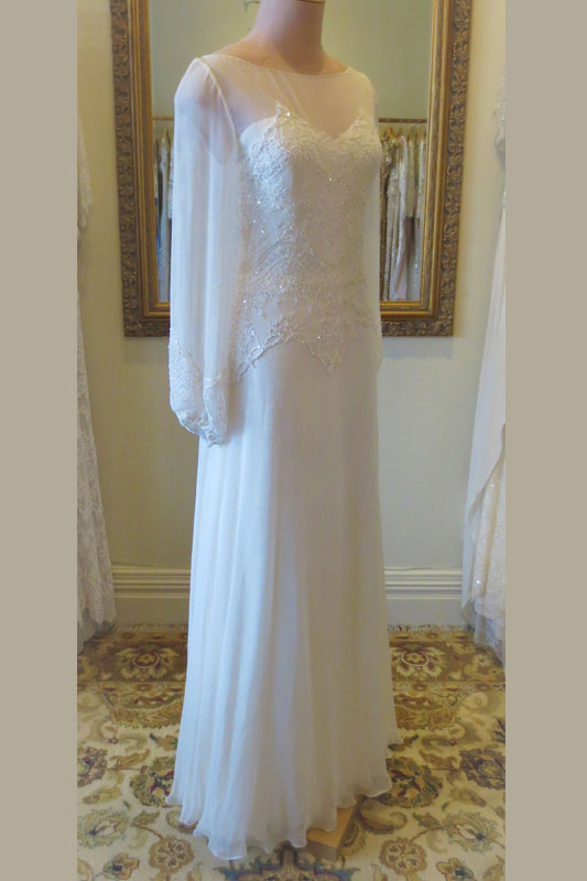 John-Zimmerman-Couture-Collections-Classic-and-Traditional-Katherine-Gallery-4