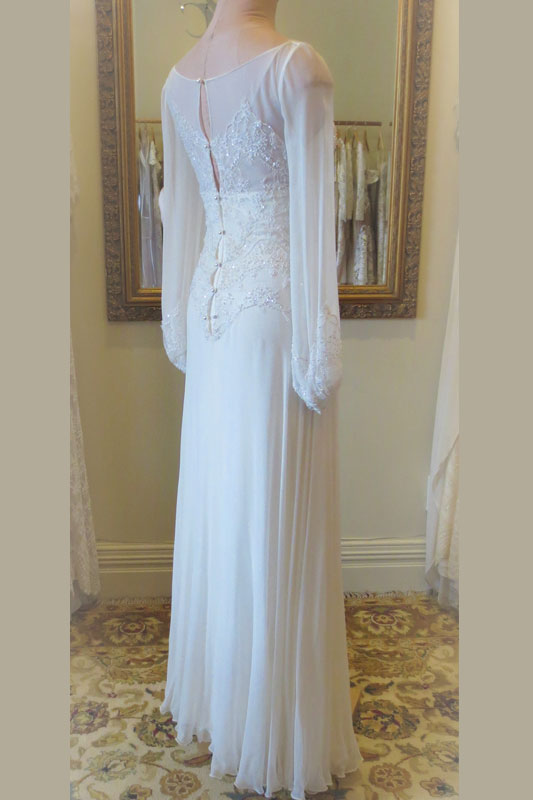 John-Zimmerman-Couture-Collections-Classic-and-Traditional-Katherine-Gallery-5
