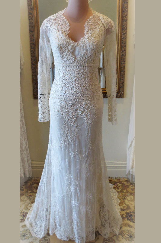 John-Zimmerman-Couture-Collections-Classic-and-Traditional-Orleans-Gallery-2