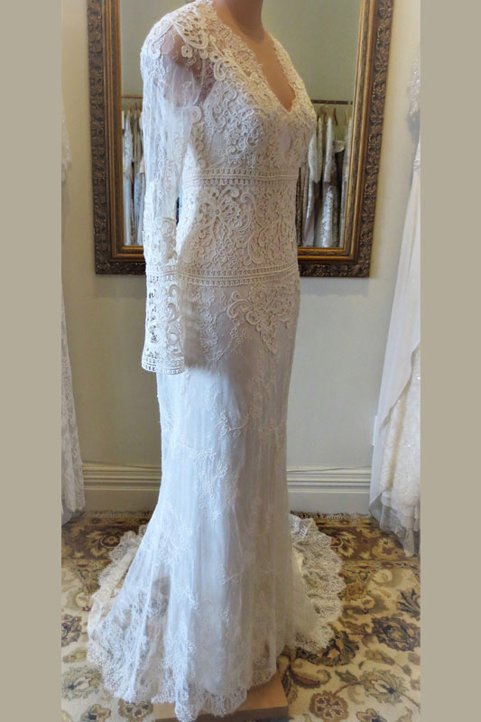 John-Zimmerman-Couture-Collections-Classic-and-Traditional-Orleans-Gallery-4
