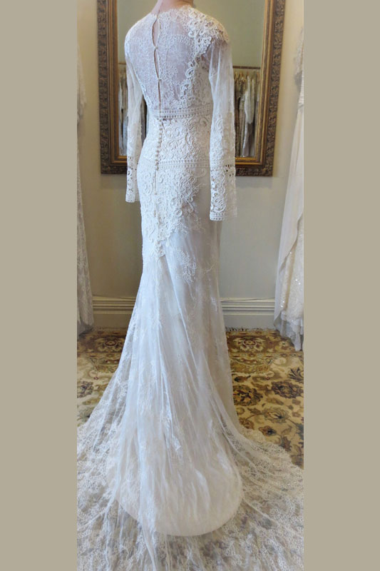 John-Zimmerman-Couture-Collections-Classic-and-Traditional-Orleans-Gallery-7