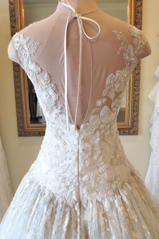 John-Zimmerman-Couture-Collections-Classic-and-Traditional-Southerne-Dream-Gallery-6