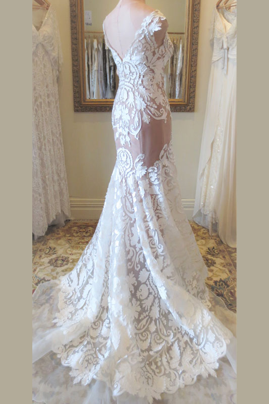 John-Zimmerman-Couture-Collections-Edgy-Modern-Marriane-Gallery-40