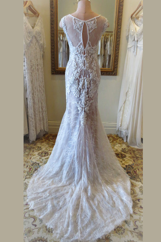 John-Zimmerman-Couture-Collections-Edgy-Modern-Reverie-Gallery-46b