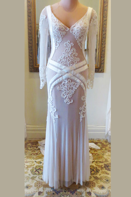 John-Zimmerman-Couture-Collections-Favourites-Classique-Gallery-1