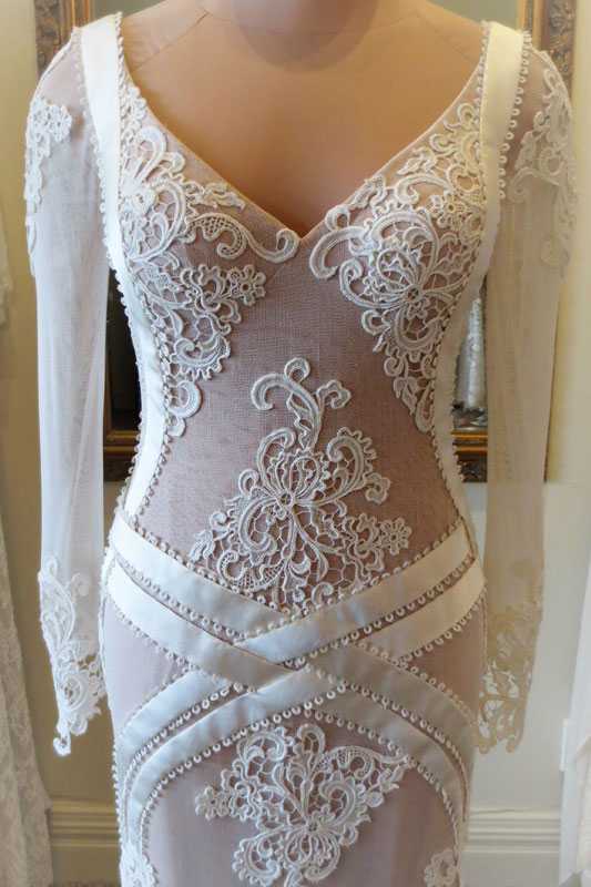 John-Zimmerman-Couture-Collections-Favourites-Classique-Gallery-2