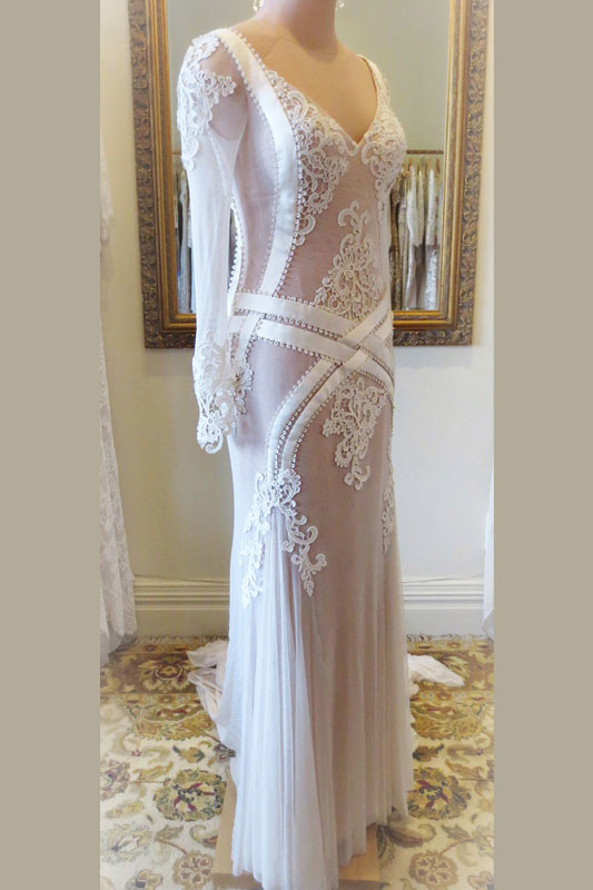 John-Zimmerman-Couture-Collections-Favourites-Classique-Gallery-3