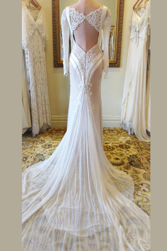 John-Zimmerman-Couture-Collections-Favourites-Classique-Gallery-4