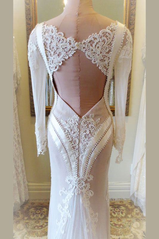 John-Zimmerman-Couture-Collections-Favourites-Classique-Gallery-5