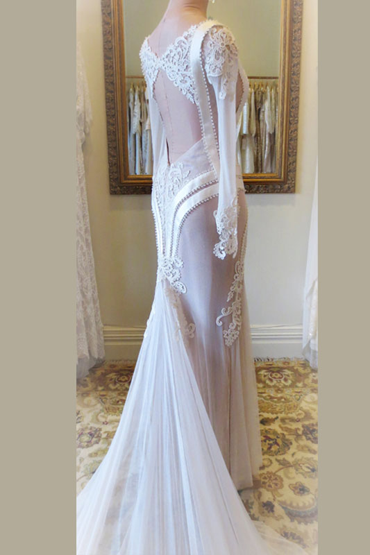 John-Zimmerman-Couture-Collections-Favourites-Classique-Gallery-6