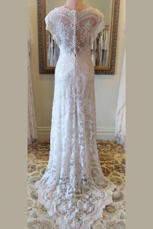 John-Zimmerman-Couture-Collections-Favourites-Heart-Gallery-12