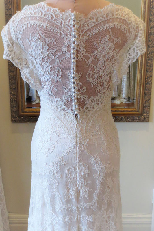 John-Zimmerman-Couture-Collections-Favourites-Heart-Gallery-13