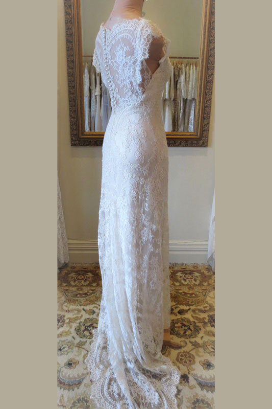 John-Zimmerman-Couture-Collections-Favourites-Heart-Gallery-14
