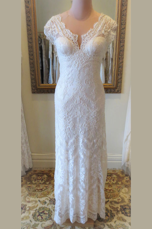 John-Zimmerman-Couture-Collections-Favourites-Heart-Gallery-7