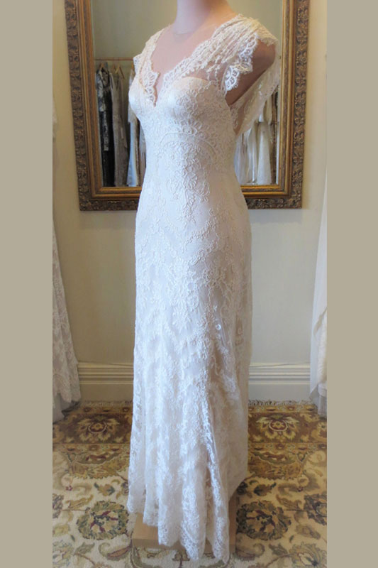 John-Zimmerman-Couture-Collections-Favourites-Heart-Gallery-9