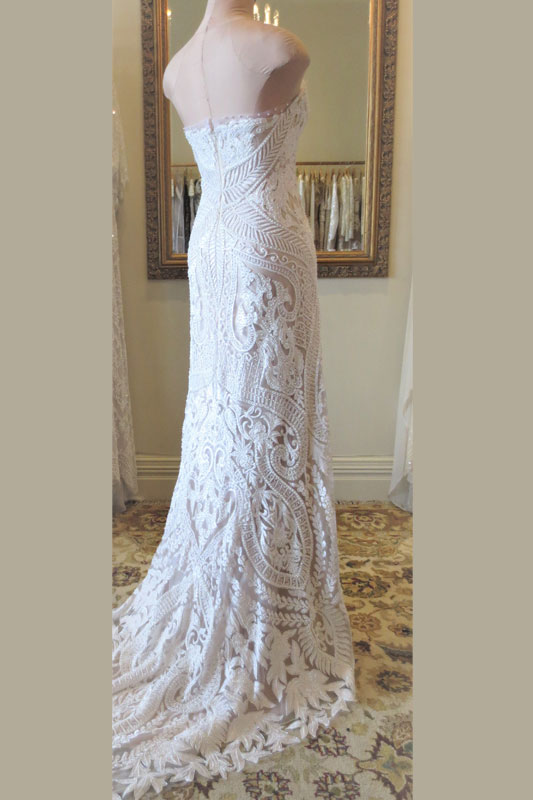 John-Zimmerman-Couture-Collections-Favourites-Lorette-Gallery-30