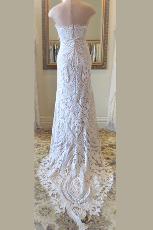 John-Zimmerman-Couture-Collections-Favourites-Lorette-Gallery-31