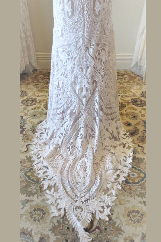 John-Zimmerman-Couture-Collections-Favourites-Lorette-Gallery-33