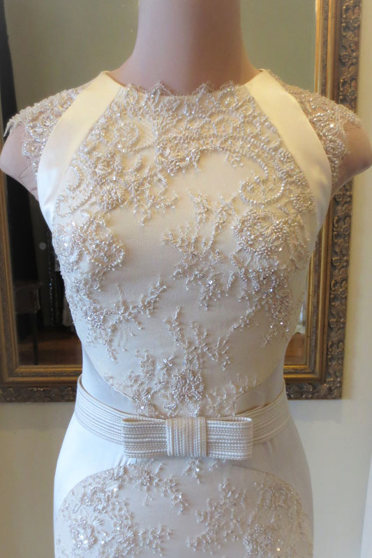 John-Zimmerman-Couture-Collections-Favourites-Valeri-Gallery-37