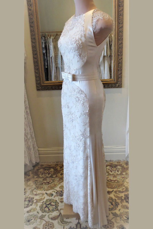 John-Zimmerman-Couture-Collections-Favourites-Valeri-Gallery-38