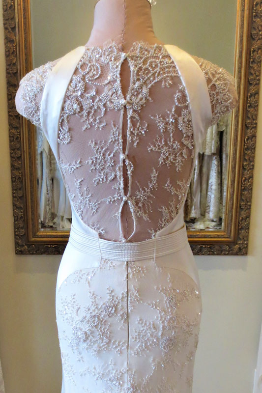 John-Zimmerman-Couture-Collections-Favourites-Valeri-Gallery-40