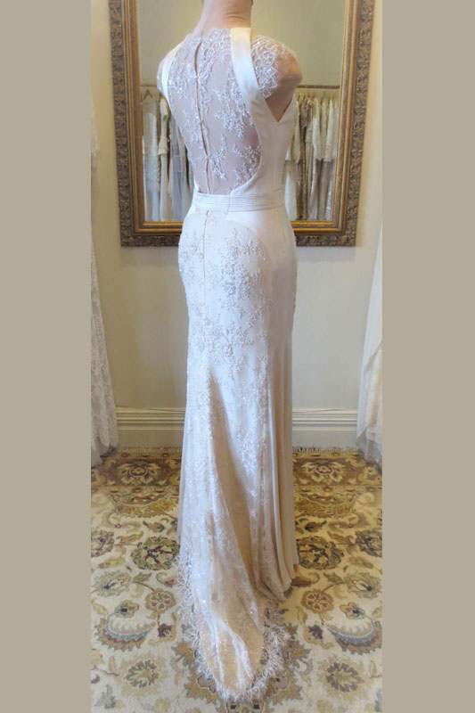 John-Zimmerman-Couture-Collections-Favourites-Valeri-Gallery-41