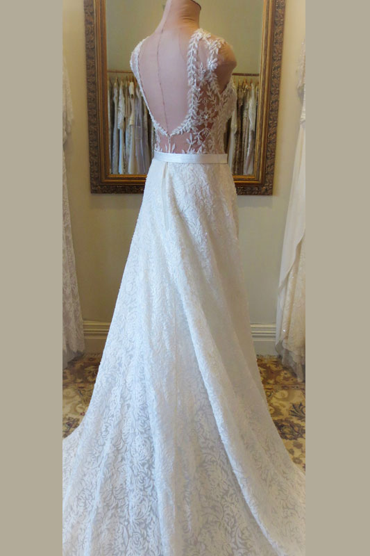 John-Zimmerman-Couture-Collections-New-Arrivals-Belle-Gallery-1