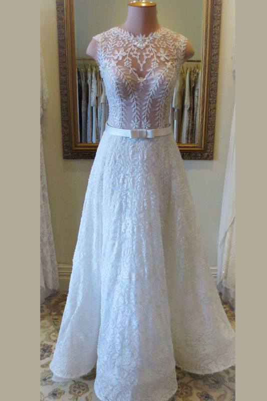 John-Zimmerman-Couture-Collections-New-Arrivals-Belle-Gallery-2
