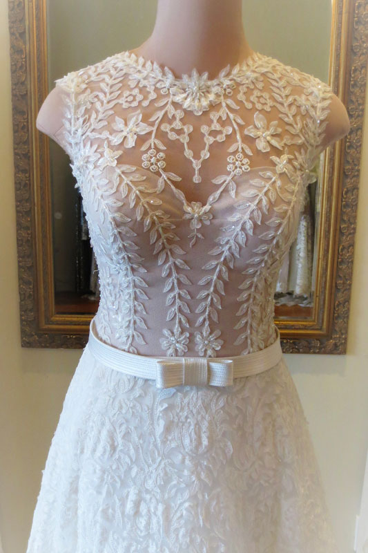 John-Zimmerman-Couture-Collections-New-Arrivals-Belle-Gallery-3