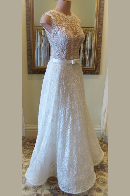 John-Zimmerman-Couture-Collections-New-Arrivals-Belle-Gallery-4
