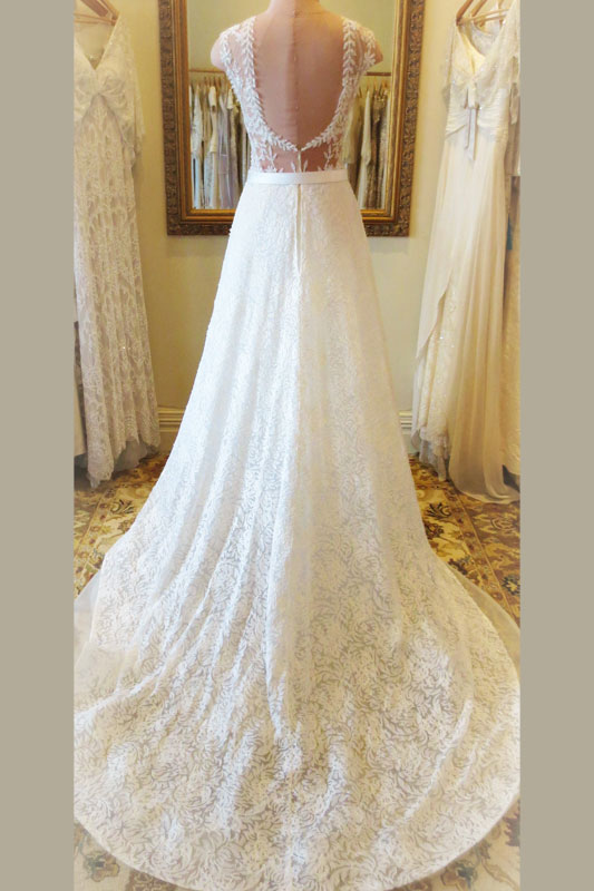 John-Zimmerman-Couture-Collections-New-Arrivals-Belle-Gallery-5