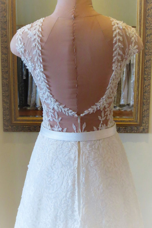 John-Zimmerman-Couture-Collections-New-Arrivals-Belle-Gallery-6