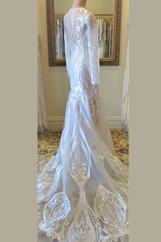 John-Zimmerman-Couture-Collections-New-Arrivals-Inez-Gallery-1